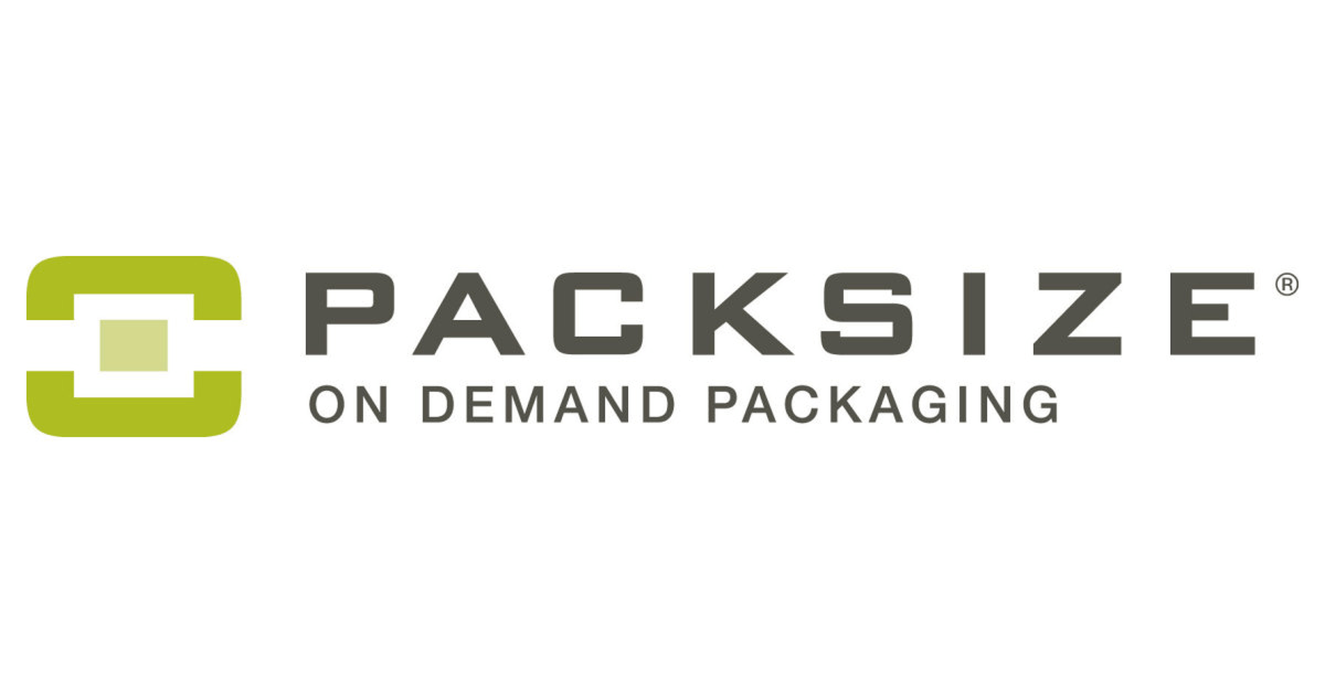Packsize