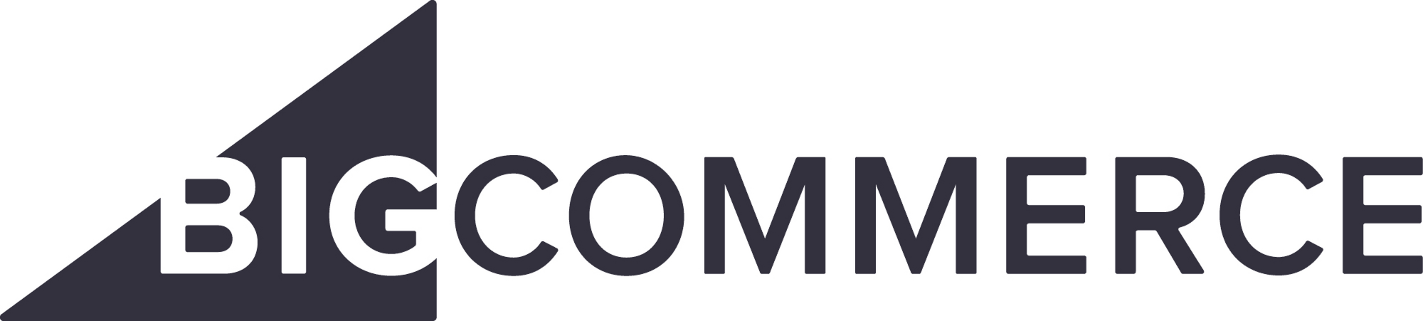 BigCommerce UK