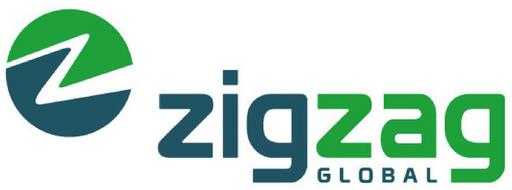 ZigZag Global Limited
