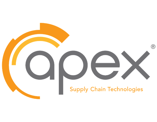 Apex Supply Chain