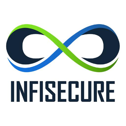 InfiSecure Technologies Inc