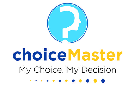 choiceMaster Limited