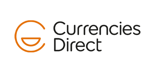 Currencies Direct Ltd