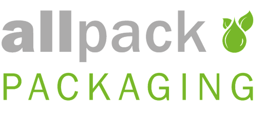allpack® Packaging