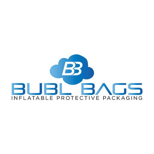 BUBLBag Ltd