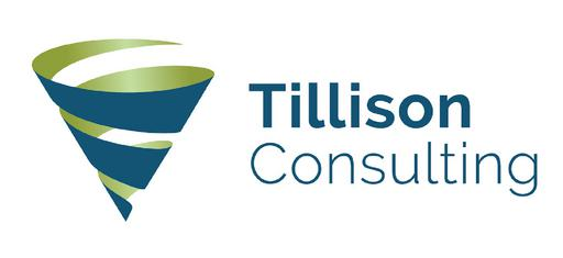 Tillison Consulting