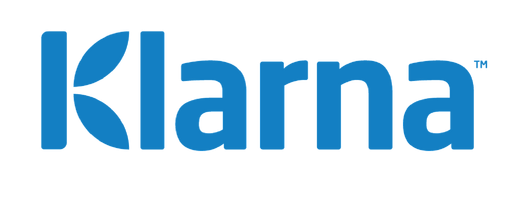 Klarna UK Ltd
