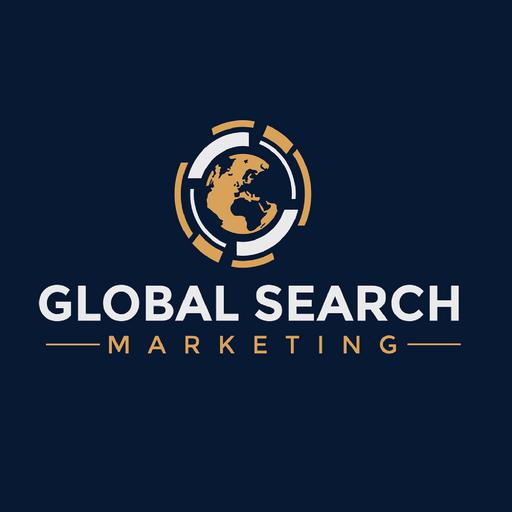 Global Search Marketing Ltd.