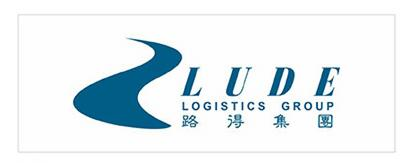 SUZHOU YUNCANG LOGISTICS TECHNOLOGY CO., LTD