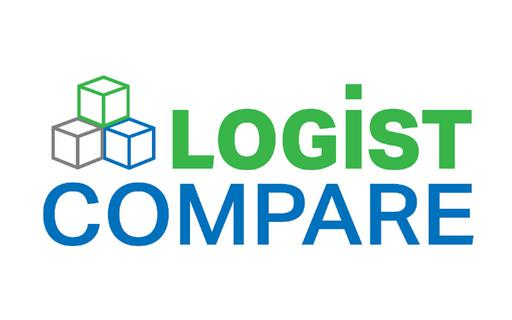 LogistCompare Ltd