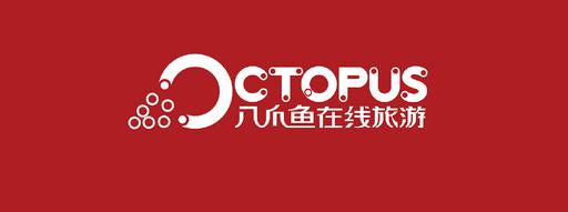 OCTOPUS ONLINE TOUR DEVELOPMENT CO.,LTD