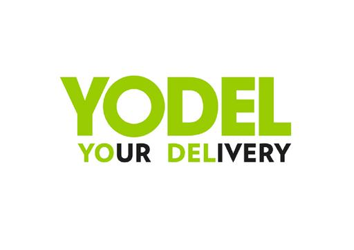 Yodel Delivery Network Limited