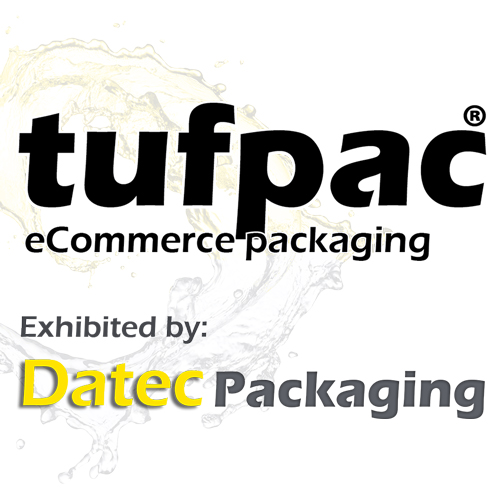 DATEC Packaging Group